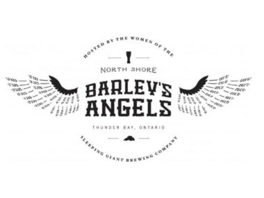 Barley's Angels